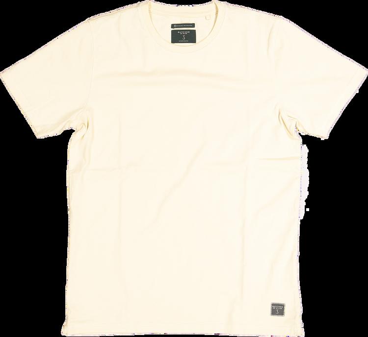 Butcher of Blue T-Shirt KM 2112010