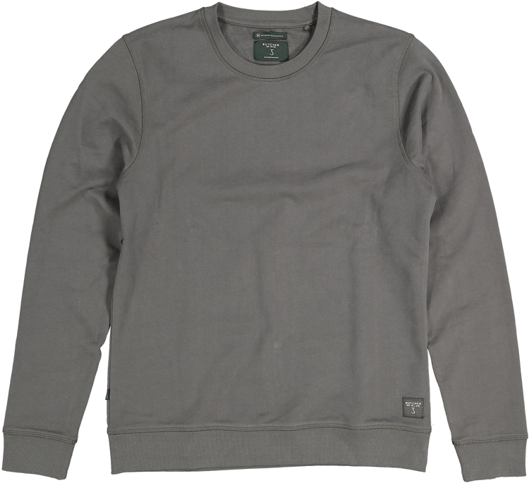 Butcher of Blue Sweater 2113005