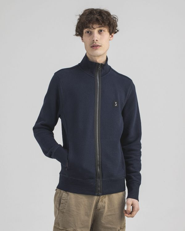 Butcher of Blue Sweater 2113004