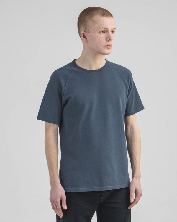 Butcher of Blue T-Shirt KM 2112001