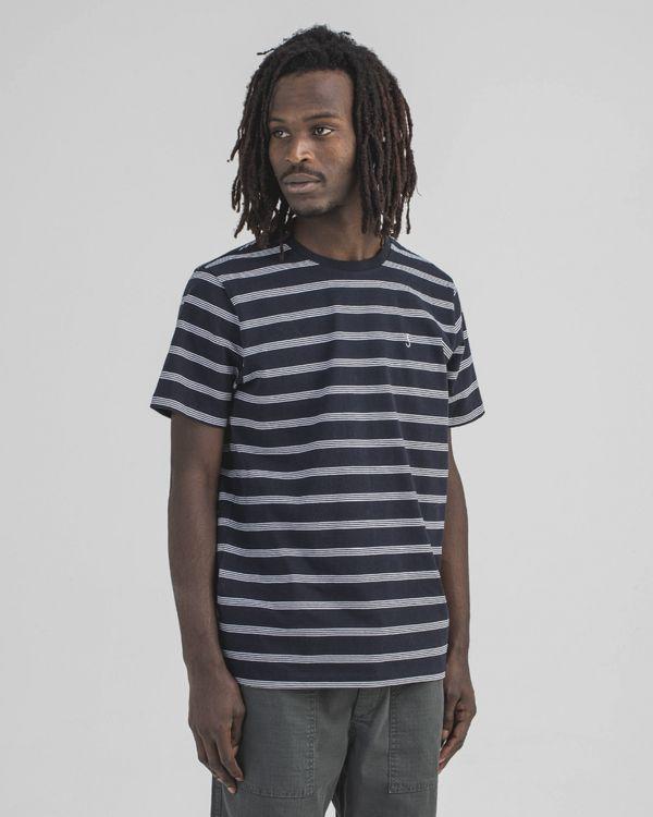Butcher of Blue T-Shirt KM 2112004
