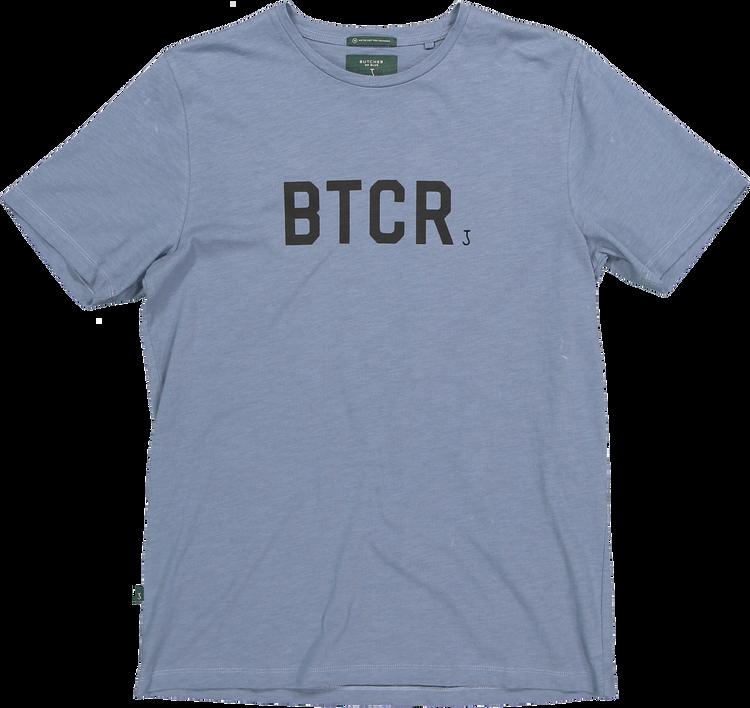 Butcher of Blue T-Shirt KM 2112005