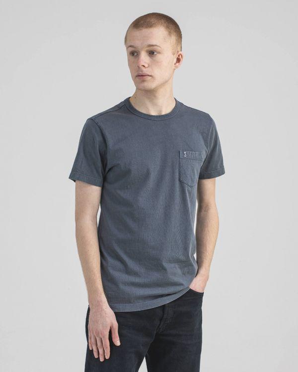Butcher of Blue T-Shirt KM 2112009