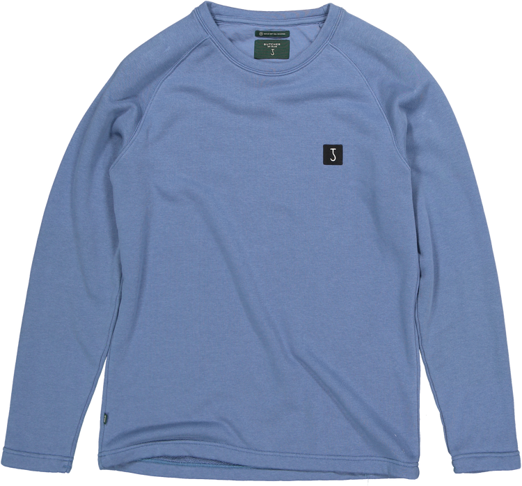 Butcher of Blue Sweater 1823003