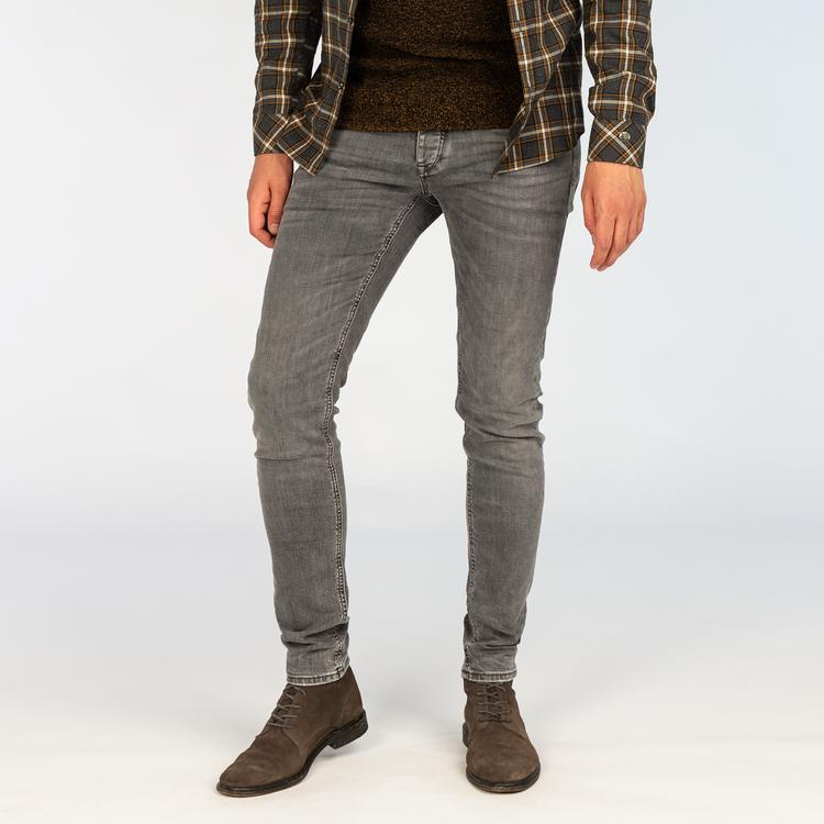 Cast Iron Jeans CTR205309-LGW