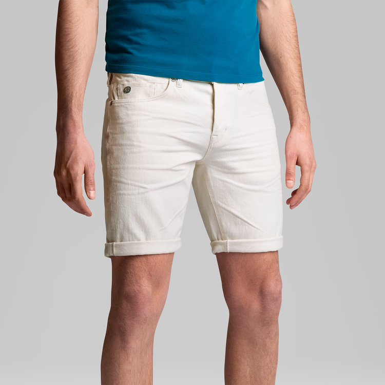 Cast Iron Shorts CSH212750