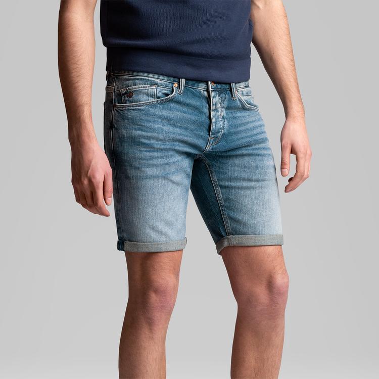 Cast Iron Shorts CSH212751