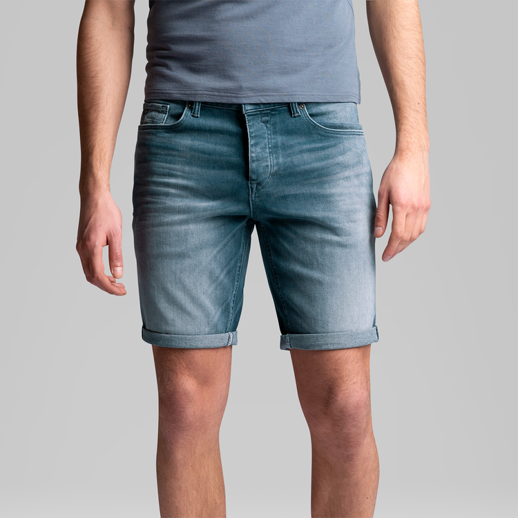 Cast Iron Shorts CSH212753