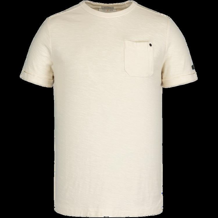 Cast Iron T-Shirt KM CTSS211551
