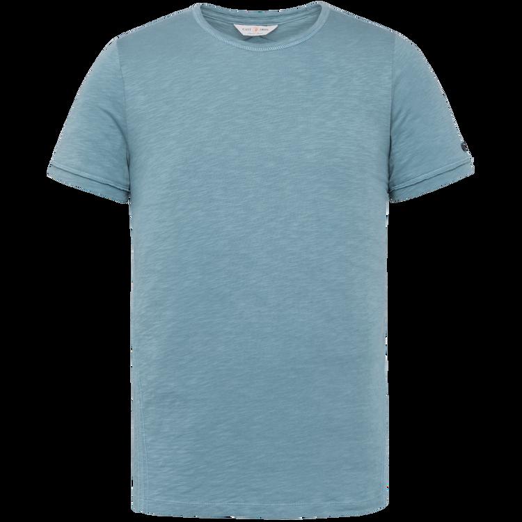 Cast Iron T-Shirt KM CTSS212554