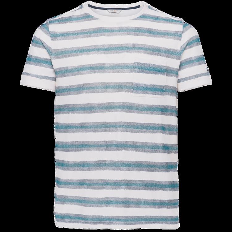 Cast Iron T-Shirt KM CTSS212561