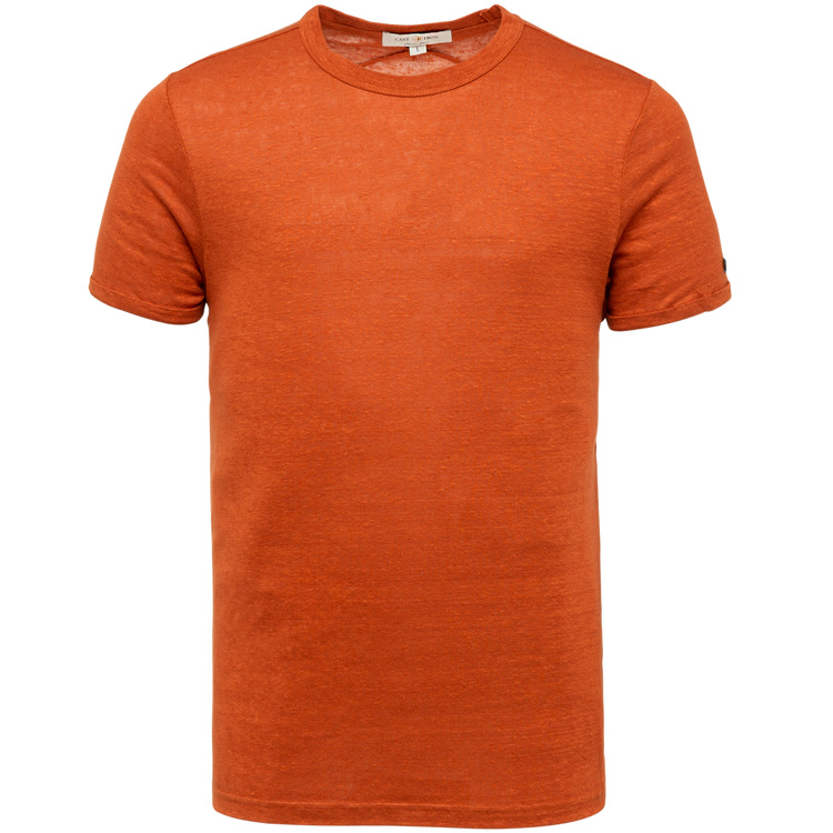Cast Iron T-Shirt KM CTSS213551