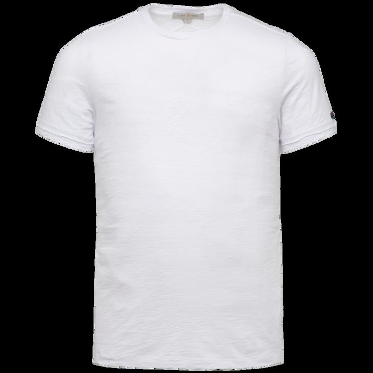 Cast Iron T-Shirt KM CTSS214577