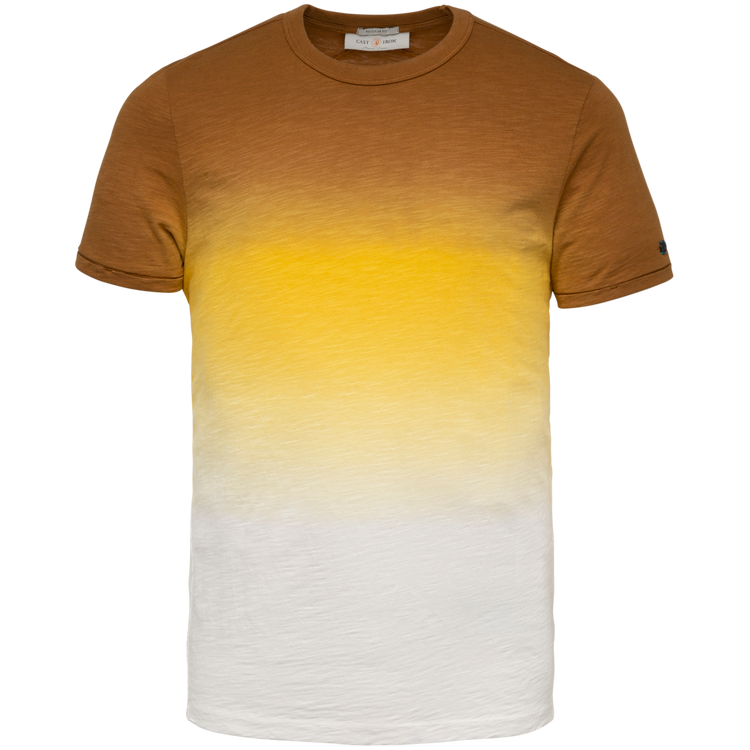 Cast Iron T-Shirt KM CTSS214580