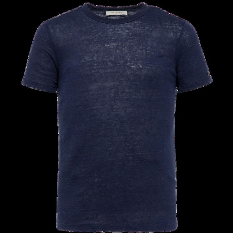 Cast Iron T-Shirt KM CTSS214582