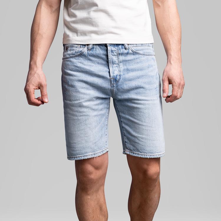 Cast Iron Shorts CSH213656