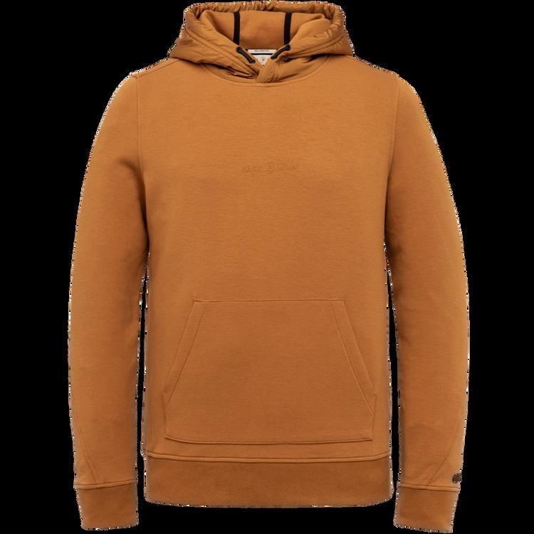 Cast Iron Sweater CSW215402