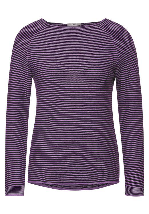 CECIL Sweater B301502