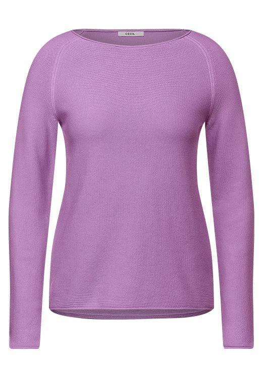 CECIL Sweater B301503