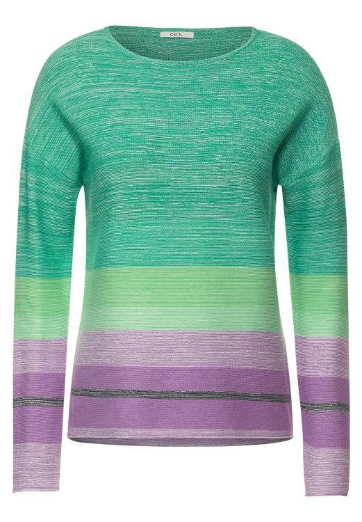CECIL Sweater B301513