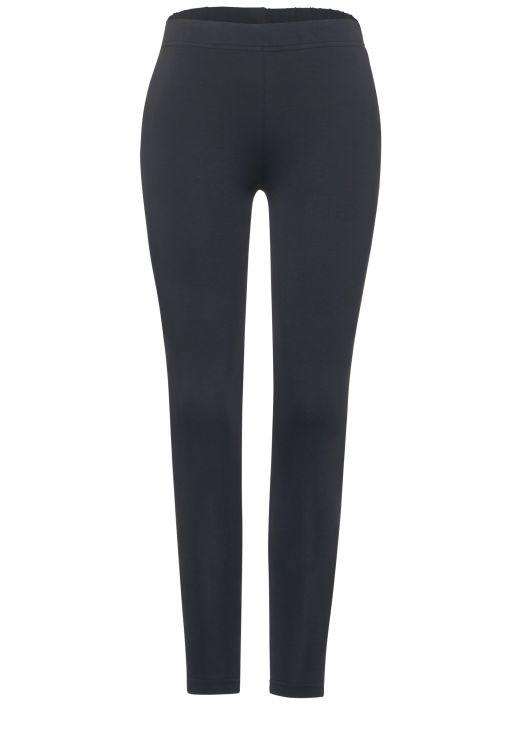 CECIL Jeans B373855