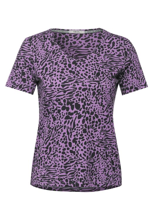 CECIL T-Shirt KM B315938