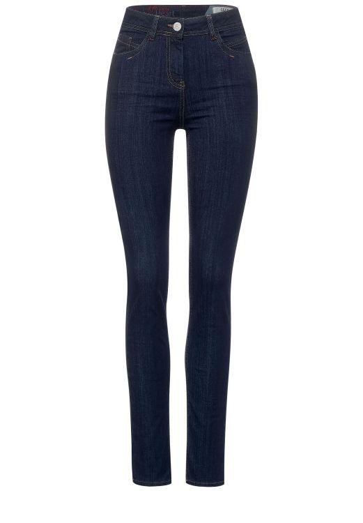 CECIL Jeans B373873