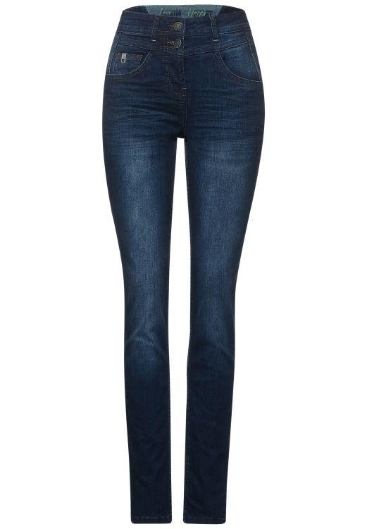 CECIL Jeans B373877