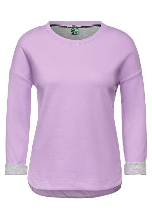 CECIL T-Shirt KM B315985