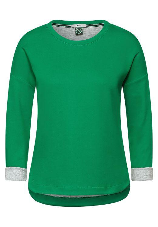CECIL T-Shirt KM B315952