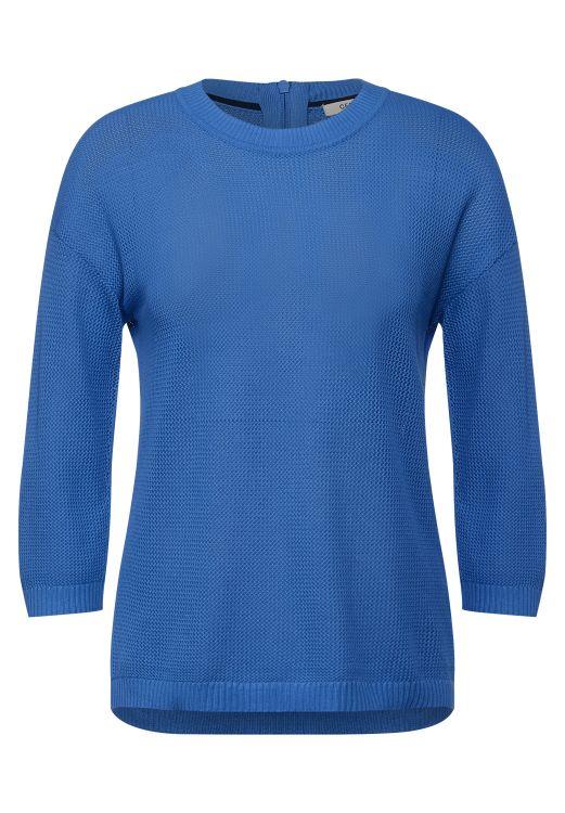 CECIL Sweater B301523