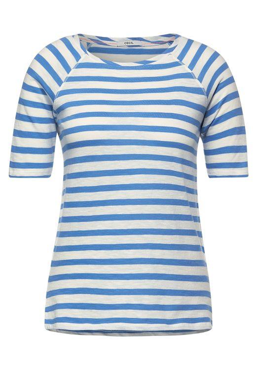 CECIL T-Shirt KM B316024