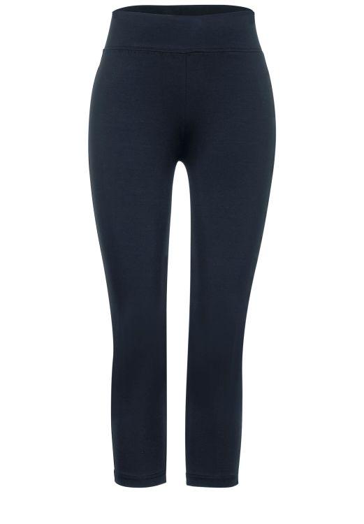 CECIL Jeans B373947