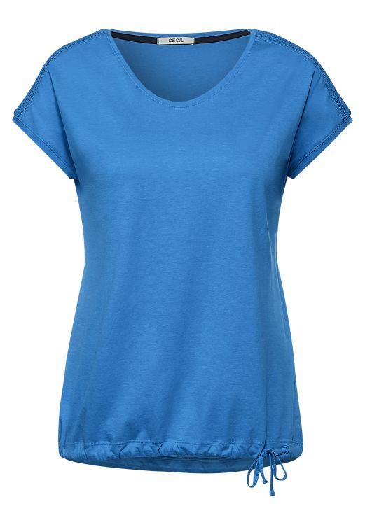 CECIL T-Shirt KM B316035