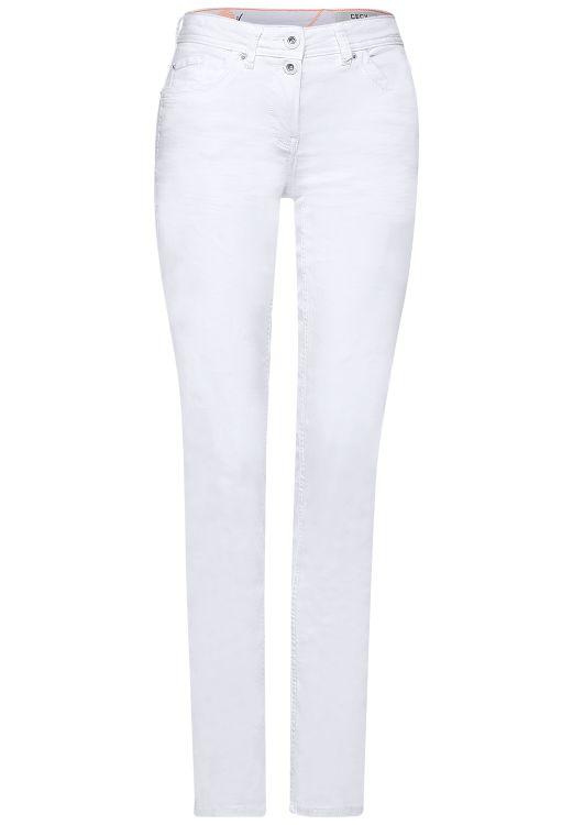 CECIL Jeans B373940