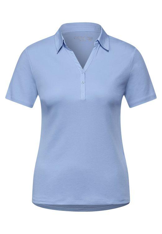 CECIL T-Shirt KM B316055