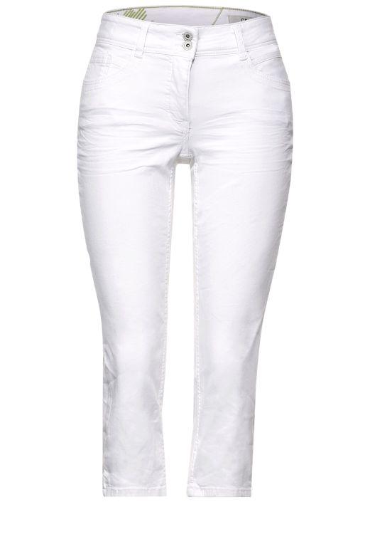 CECIL Jeans B374031