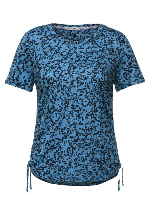 CECIL T-Shirt KM B316247