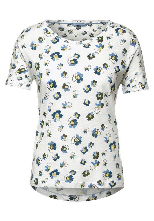 CECIL T-Shirt KM B316253