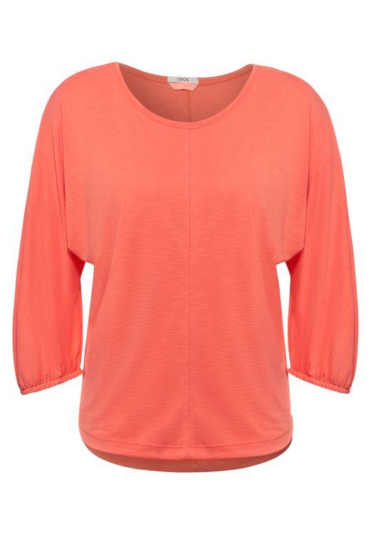 CECIL T-Shirt KM B316354