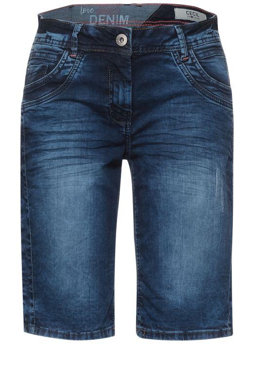 CECIL Jeans B374104
