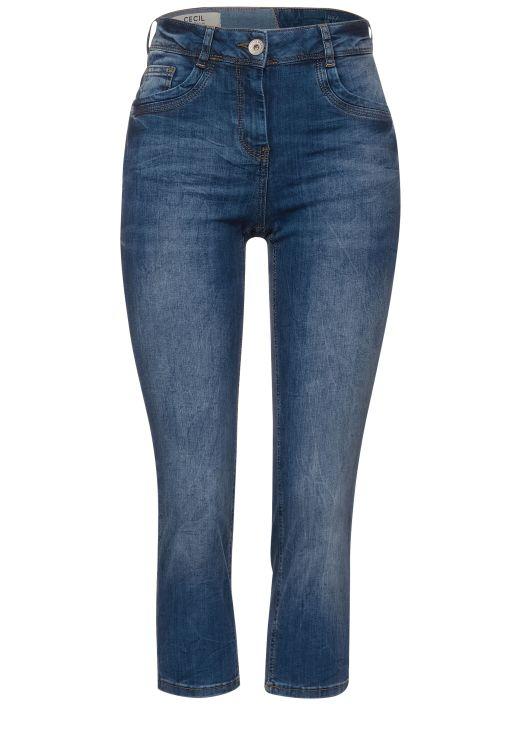 CECIL Jeans B374111