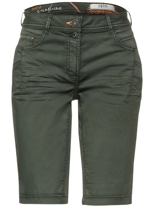 CECIL Jeans B374115