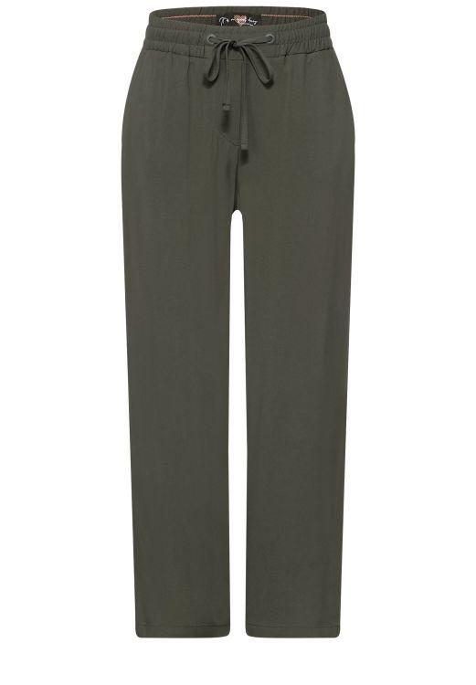 CECIL Jeans B374123