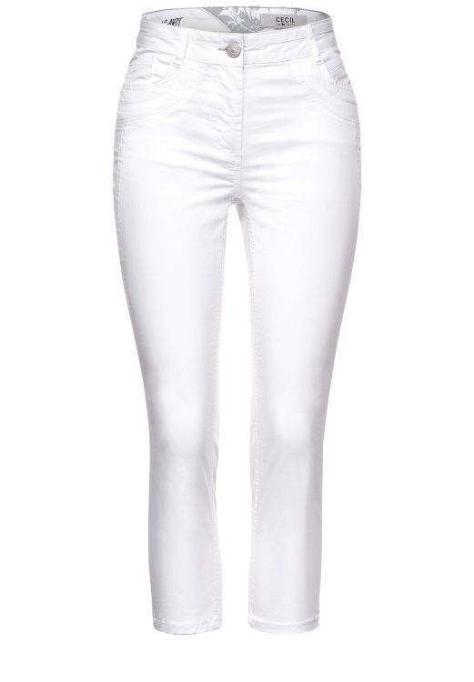 CECIL Jeans B374082