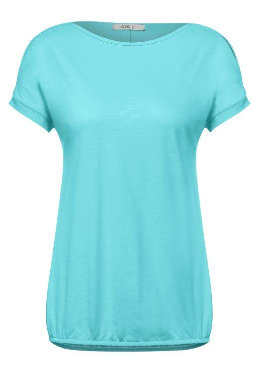 CECIL T-Shirt KM B316344