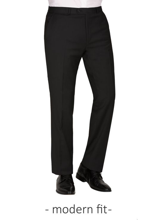CARL GROSS Pantalon 30-015S0_338303