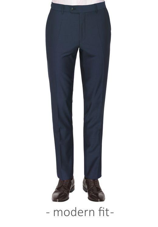 CARL GROSS Pantalon 60-045N1_332023
