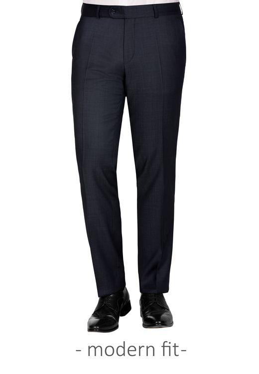CARL GROSS Pantalon 50-042S0_332023