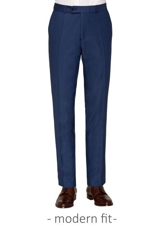 CARL GROSS Pantalon 70-062S0_332023